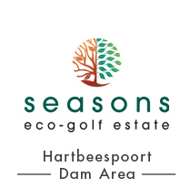 Seasons Golf Estate